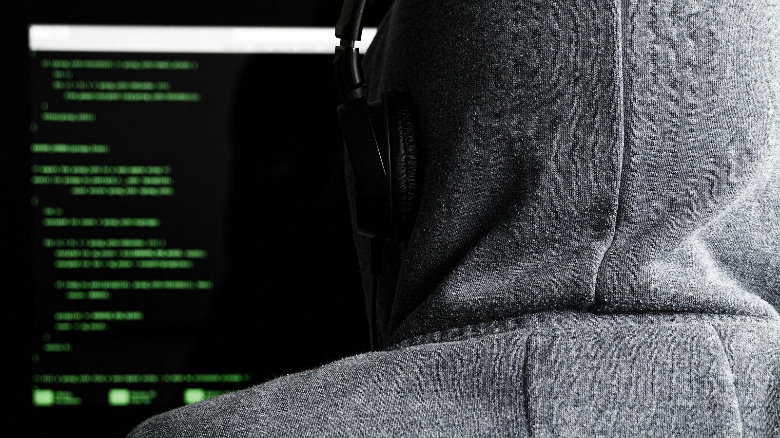 Хакеры из КНДР атаковали фармацевтические компании в Южной Корее