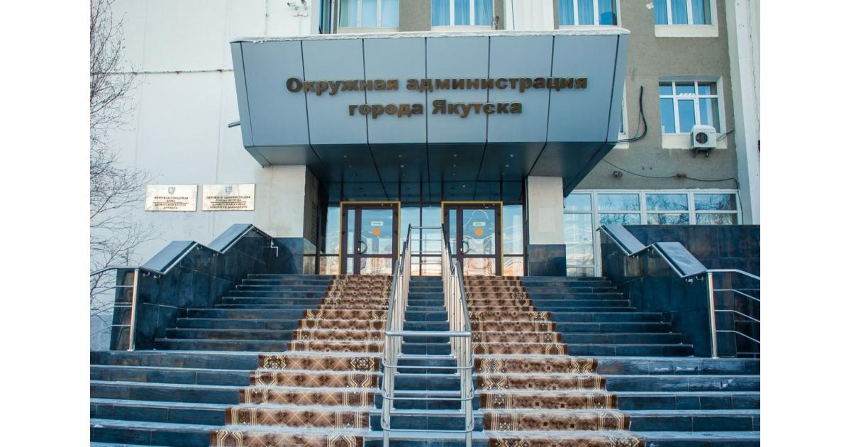 «Чудовыборы» в столице Якутии.